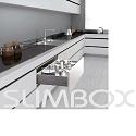 SLIMBOX P.500